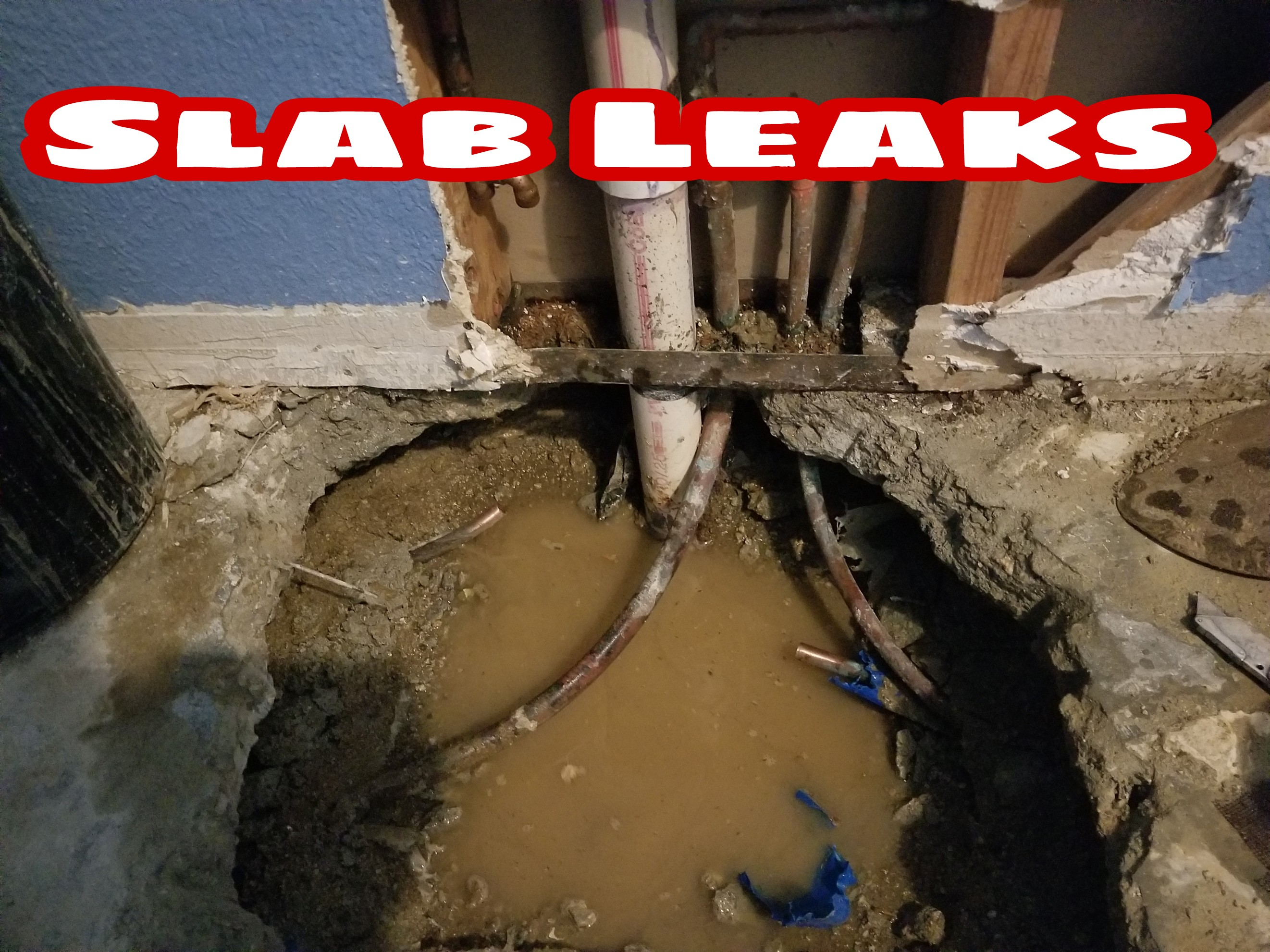 All Plumbing Repairs And Installations Services Repair